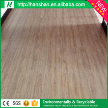 clicken floor laminate flooring