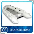 Alibaba China CE Fast Inflatable Rescue Boat for Sale