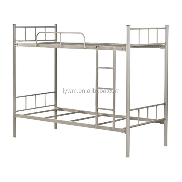 French style furniture,bunk beds with free shipping,bed king size bedroom