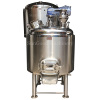 Commercial turnkey Beer Brewery Equipment/Brewhouse/Beer brewing equipment/Mash system