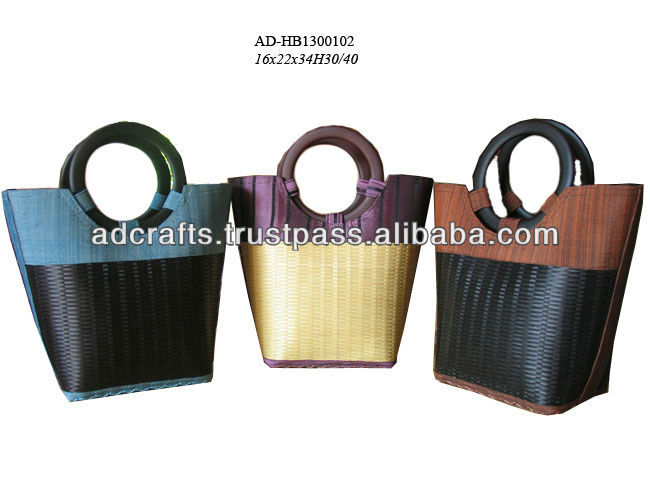 New fashion handbag 2013