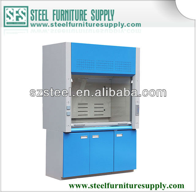 Lab Furniture / Metal Furniture / Chinese Furniture