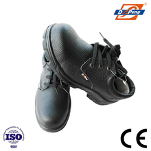 DP building work safety shoes for middle east market