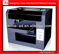 A3 Textile Printer for t-shirt