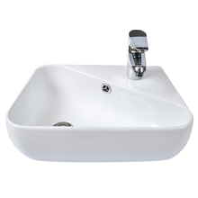 Customized Hand Rinse Cera Wash Basin Price In India