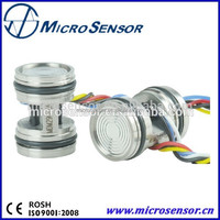 CE fuel differential MDM290 pressure sensor