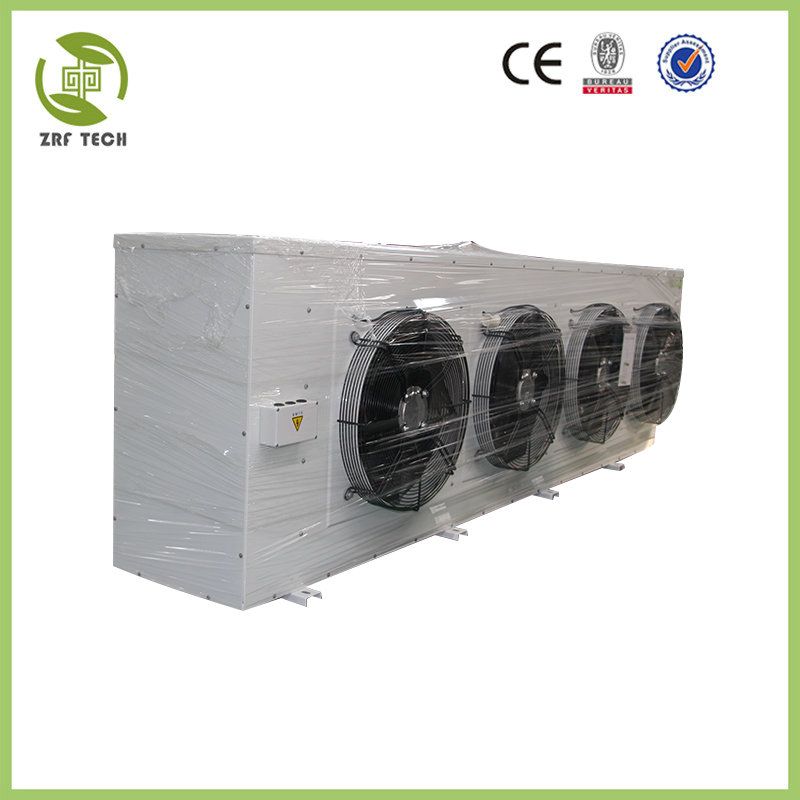 storage cold room air cooler ,cooling system for cold room