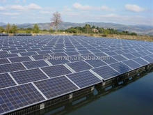 15 kw solar system for bussines/15 kw solar system for home