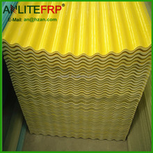 [ANLITE ]Roofing Sheet and corrugated Cladding