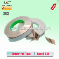 copper foil tape for emi shielding