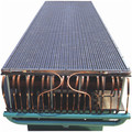 best quality frp moled grating making machine ,fiberglass molded grating mould
