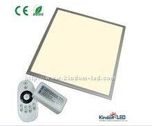 3014SMD 200x200mm 12W ultrathin adjustment CCT led panel light