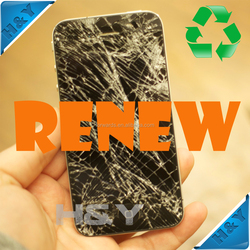 test by for iphone 5s unlocked motherboard 16gb 32gb,broken lcd screens refurbish,mobile phones lcd screen repair