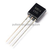(Electronic Component) 9014