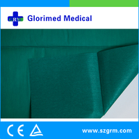 Disposable Surgical Drape for Clinic Use Waterproof and Skin Friendly