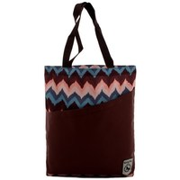 Wholesale reusable shopping tote bags with logo