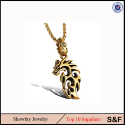 Gold Chain , New Gold Chain Designs For Men , Italian Costume Jewelry