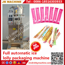 vertical mineral sachet water juice milk pouch packing machine price