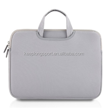 high quality laptop handbag, business bags, adjustable handles, promotional holiday gifts