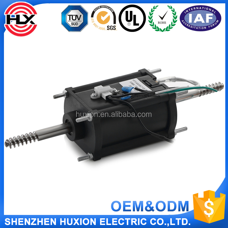 can be customized 12v high torque dc motor 24v brush dc motor e motors