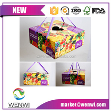 new products on china market fruit and vegetables packaging materials, fresh fruit export packaging