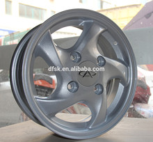 Wheel Rim for CHERY QQ