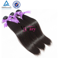 Wholesale Indian Virgin Remy Human Straight Indian Women Long Hair Hairstyles Straight Long Hair South