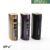 2017 china supplier pioneer4you newest ipv d4 vape kit ipv d4 box mod ipv 8 230w wholesales popular selling