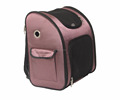 Hot Sales New Style Pet Dog Carrier backpack pet carrier