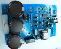 Solar Inverter PCBA boards