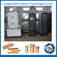 Door handles gold plating machine,/cabinet knob chrome coating/ plating machine equipment