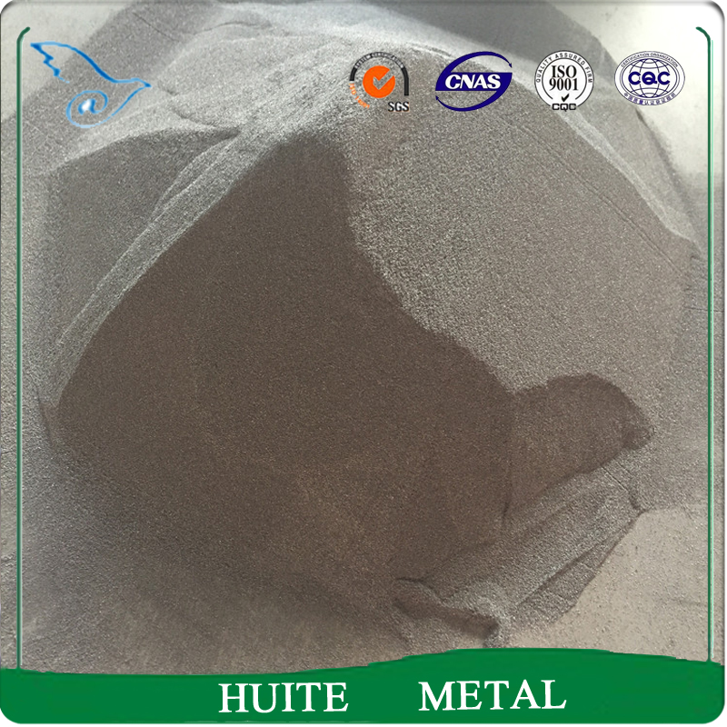99.5% min purity fine spherical magnesium metal powder for wholesale