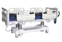 AG-BR002 seven-function electric hospital supplies