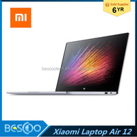 Xiaomi Mi Air Notebook 12 5