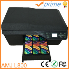 hot sales small size mobile phone case printing machine, mobile phone case printer, mobile phone shell printing machine