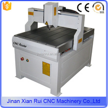 cnc router machinery /6090 high precision advertising cnc router/cnc router with low price
