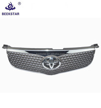 Wholsale Front Car Grille OEM NO. 53101-0D140 for VIOS High Quality Grill