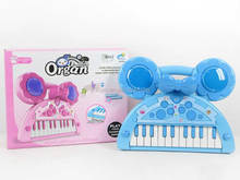 Best selling cartoon electric musical instruments keyboard toy with music(3C), Christmas gift toys for wholesale, AL020120