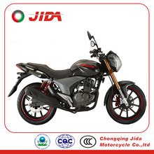 2014 best selling street bike from China JD200S-4