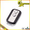 remote control garage door remote control 433mhz rf copy remote control for garage