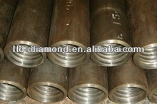 double tube/ triple tube/ single tube core barrel
