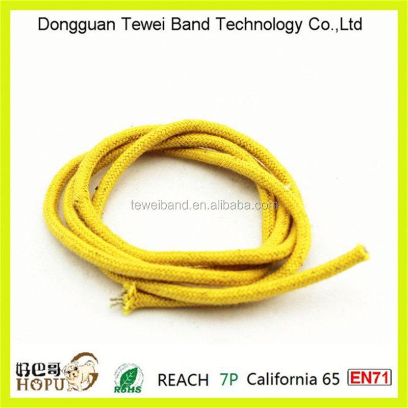 2t electric wire rope hoist,3-strand polyester rope