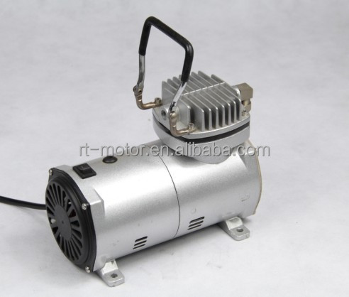 mini air compressor head, protable air pump