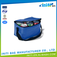 New eco-friendly fashion diabetic cooler bag