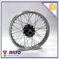Top quality price discount used motorcycle wheels for sale