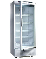 JK-MR-300L blood refrigerator