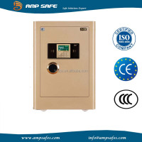 AMP Electronic digital lock safe office safe