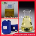 17766-26-6 water treatment chemicals