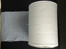 eco-friendly soft coreless 100% original bamboo pulp toilet paper toilet tissue bath tissue