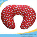 round memory foam seat cushion